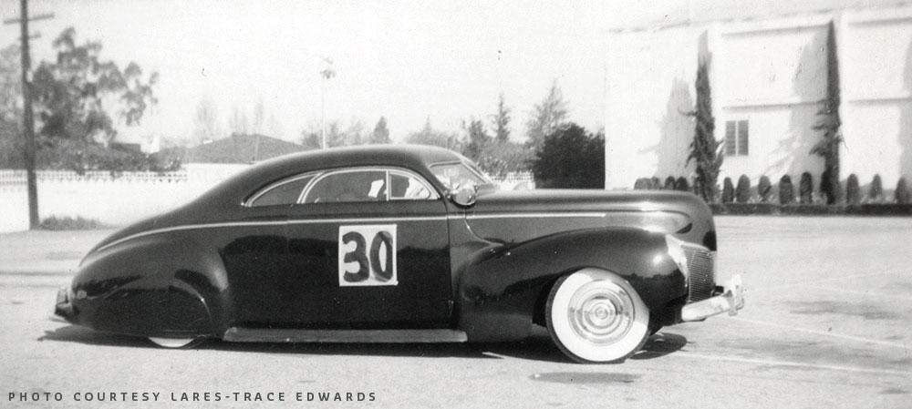 CCC-Circa-1952-courtesy-Danny-Lares