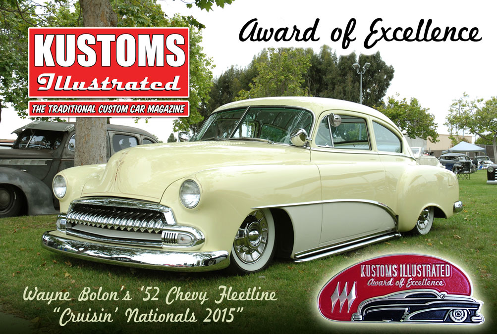 CCC-KI-award-2015-Bolon-chevy-01