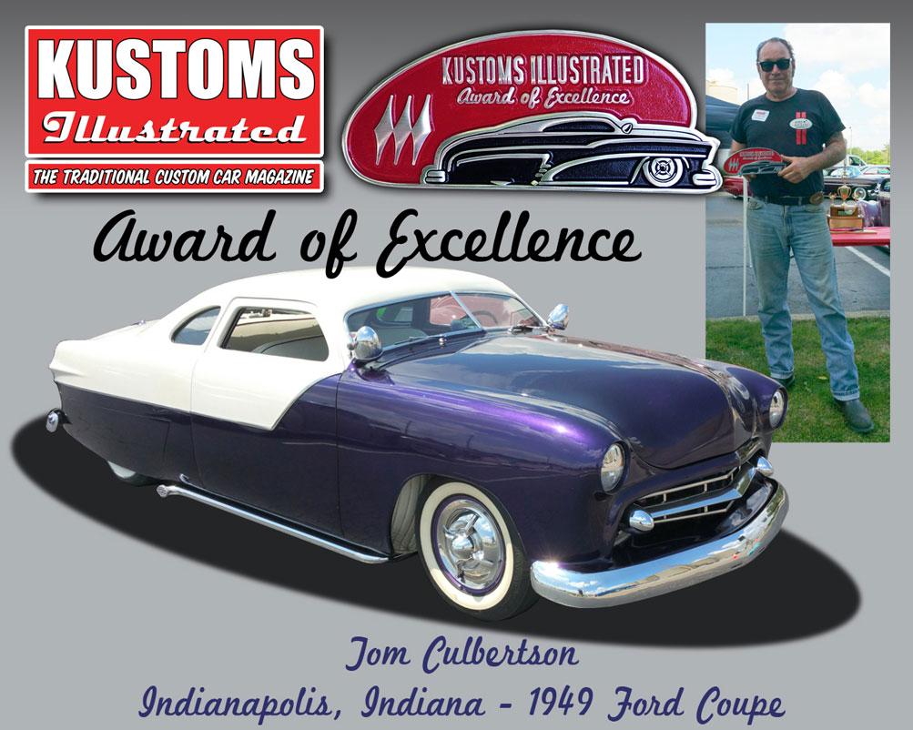 CCC-KI-award-2015-culbertson-ford-01