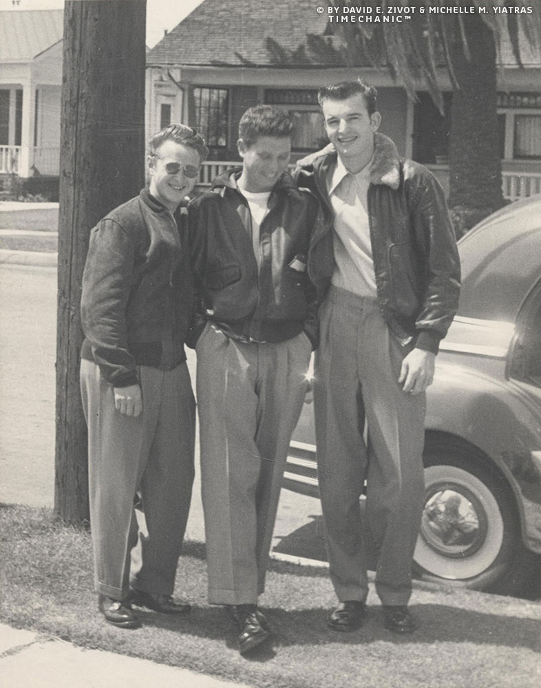 CCC-Nick-James-Mahaffey-R-1947