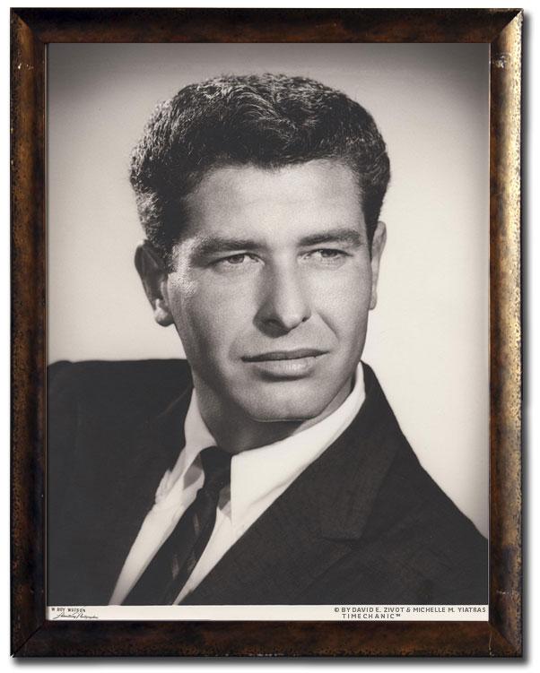 CCC-Nick-Late-1950s