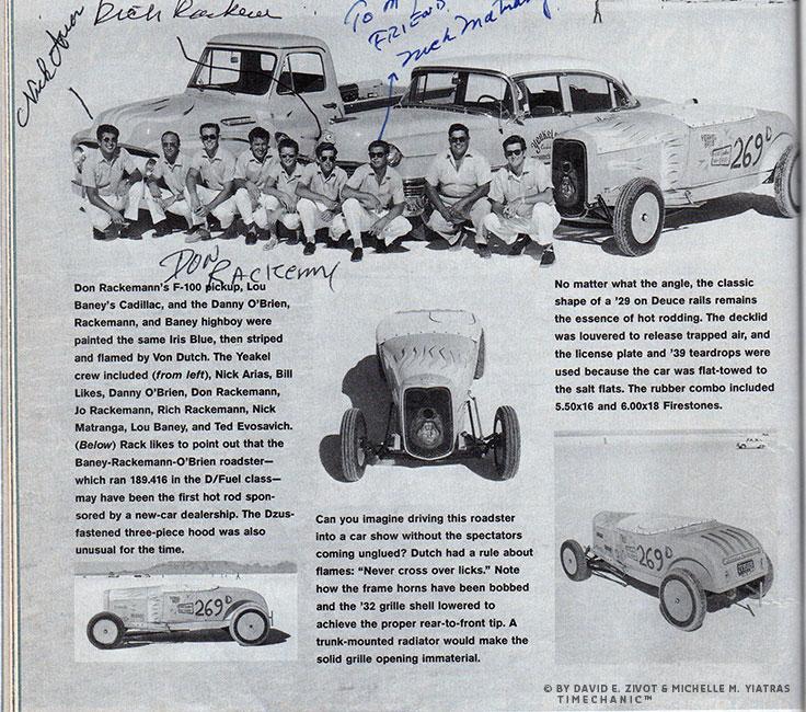 CCC-Nick-Yeakel-Crew-Autographed-Aug-2001-rc-mag
