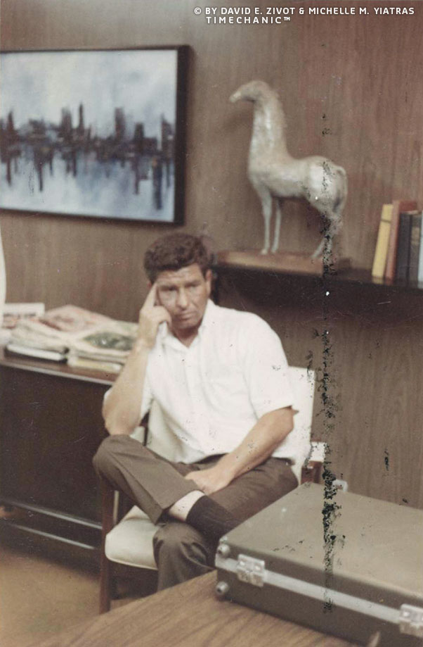 CCC-Nicks-Office-1966