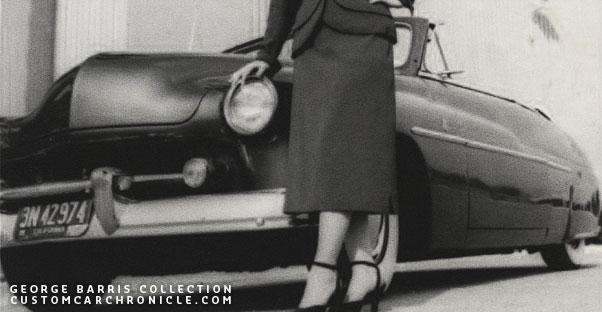 CCC-barris-museum-mercury-1953-01