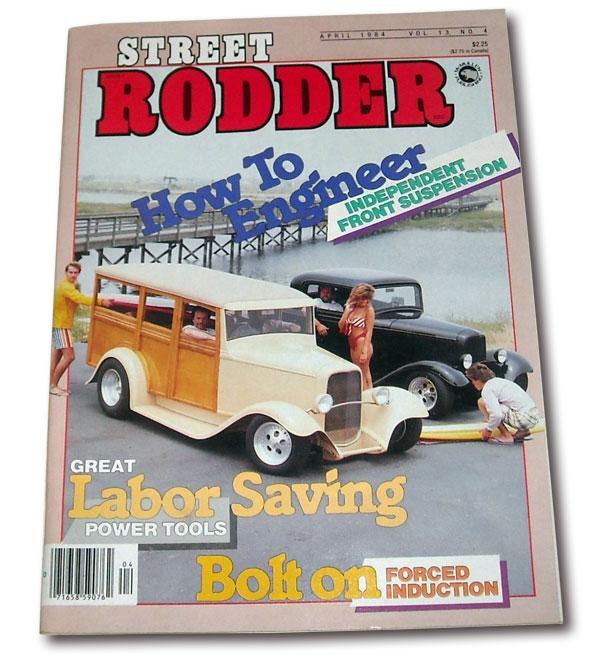 CCC-cover-street-rodder-nikcs-32-ford