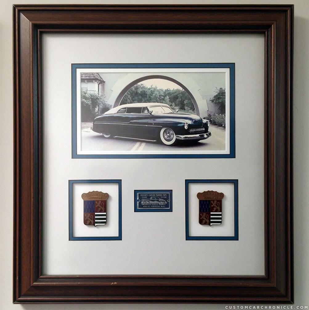CCC-ford-museum-49-mercury-05