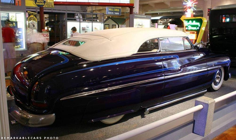 CCC-ford-museum-49-mercury-12