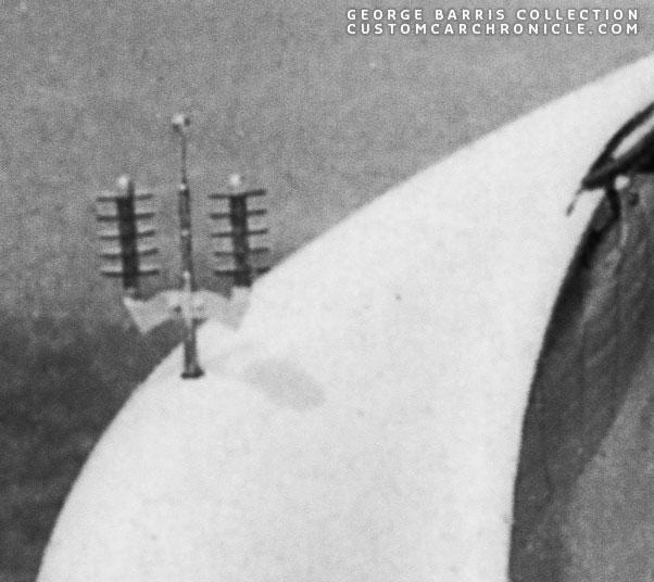 CCC-hirohata-merc-radar-antenna-04