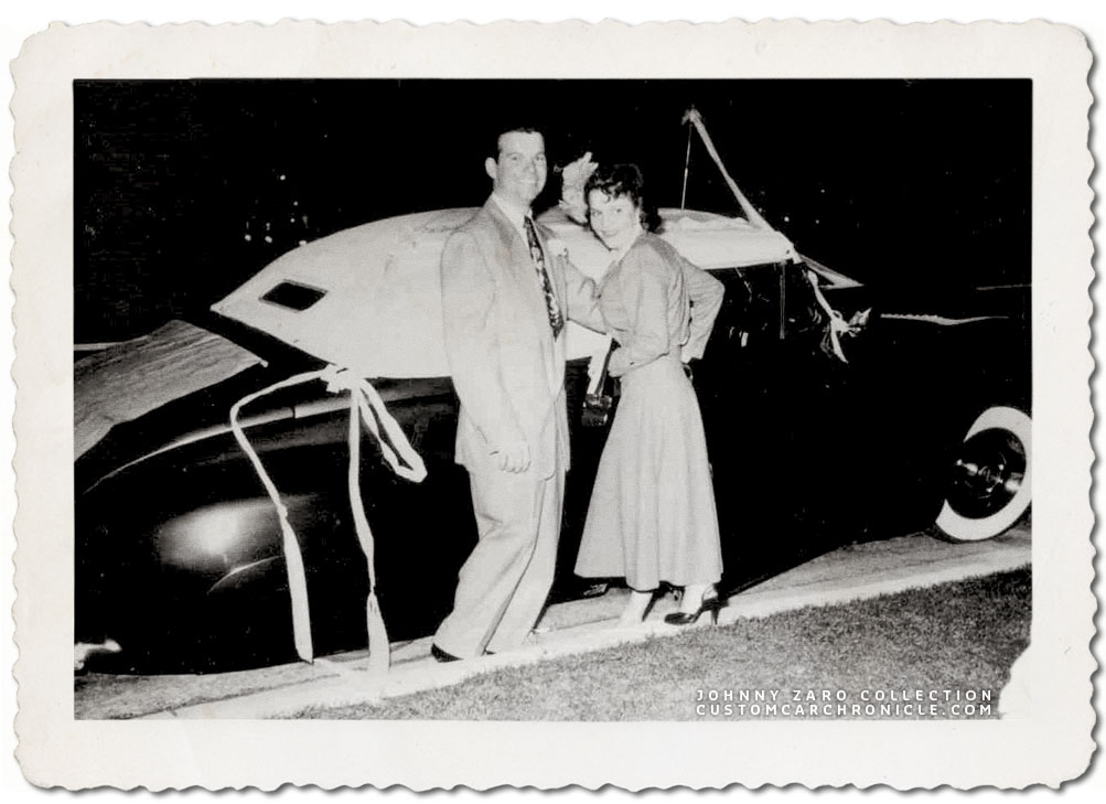 CCC-johnny-Zaro-41-ford-married