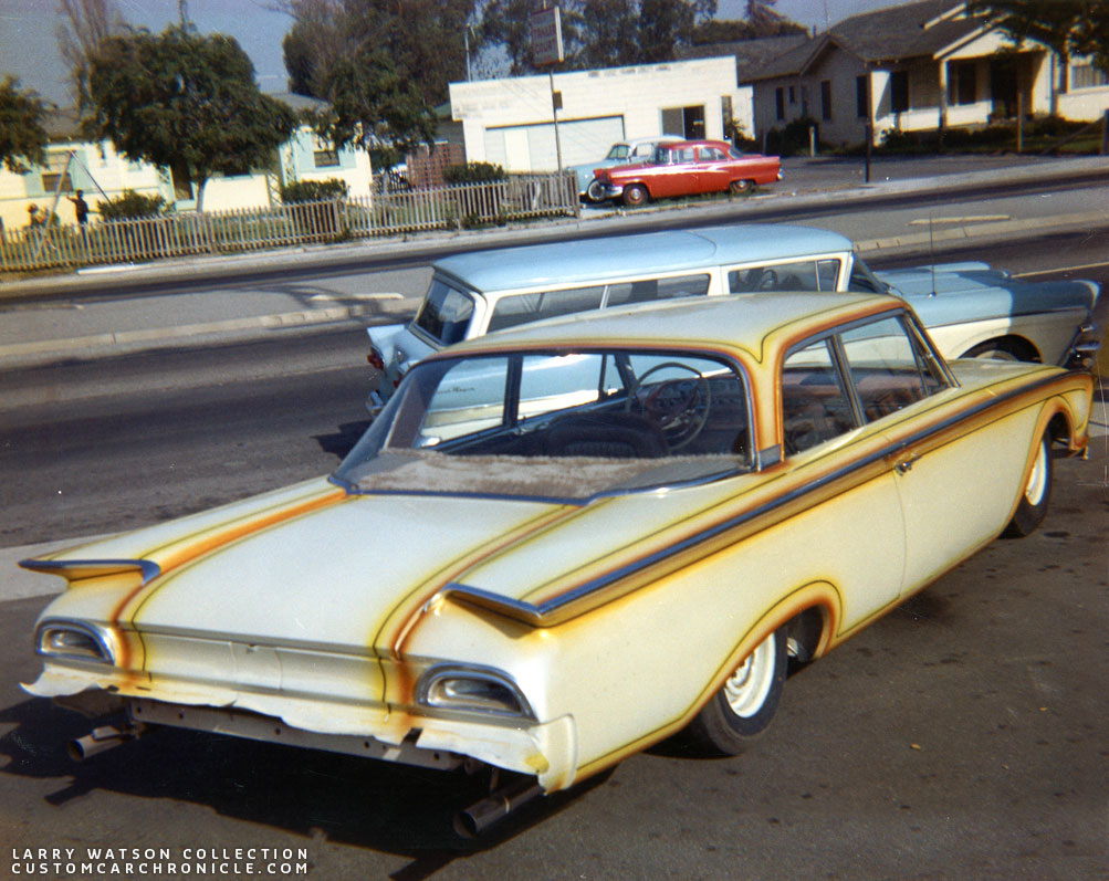 CCC-larry-watson-60-ford-yellow-01