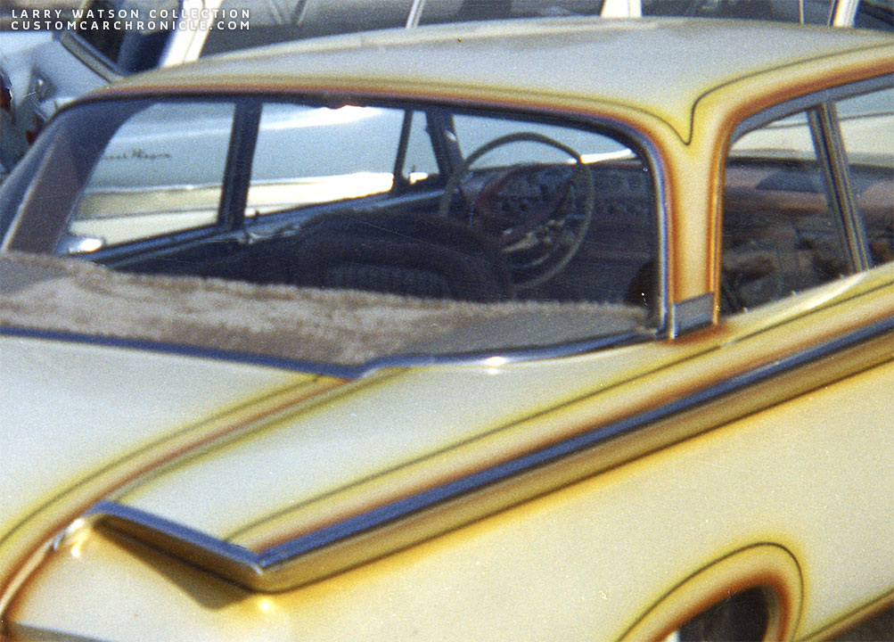 CCC-larry-watson-60-ford-yellow-02