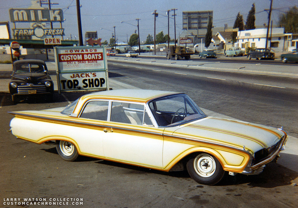 CCC-larry-watson-60-ford-yellow-03