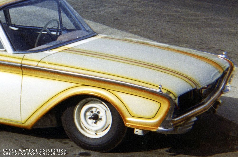 CCC-larry-watson-60-ford-yellow-04