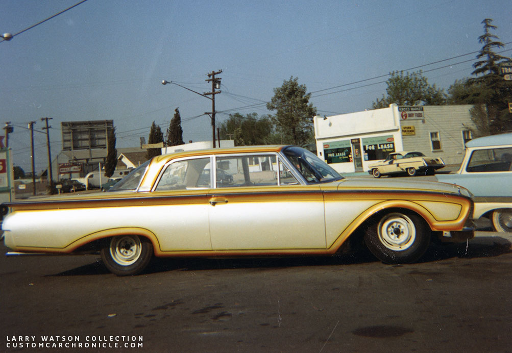 CCC-larry-watson-60-ford-yellow-05