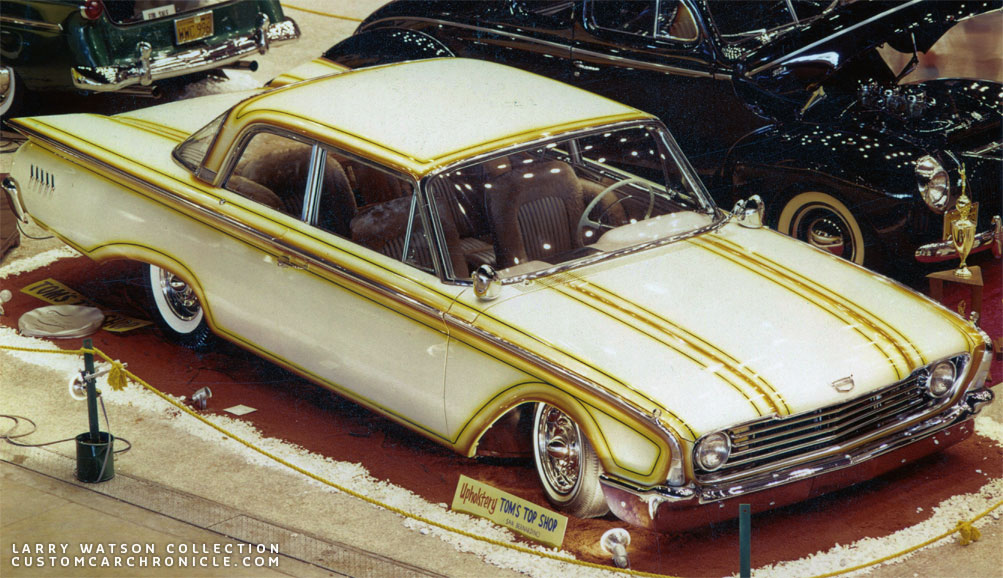 CCC-larry-watson-60-ford-yellow-07