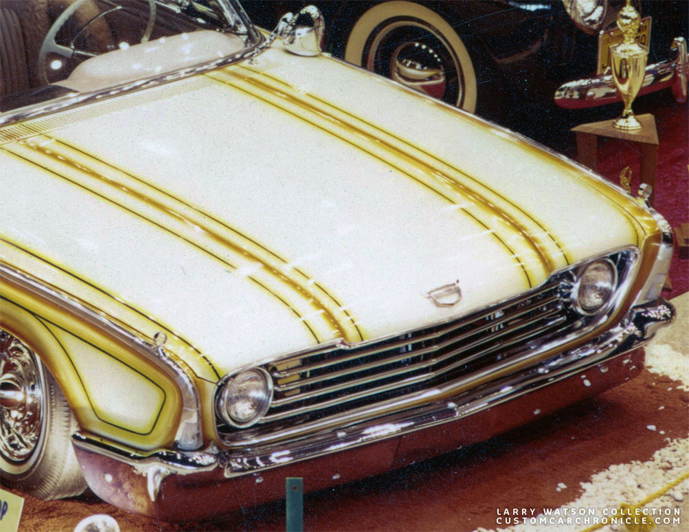 CCC-larry-watson-60-ford-yellow-10