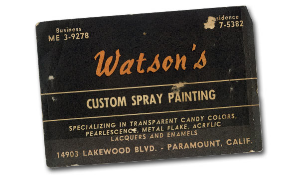 CCC-larry-watson-lakewood-business-card