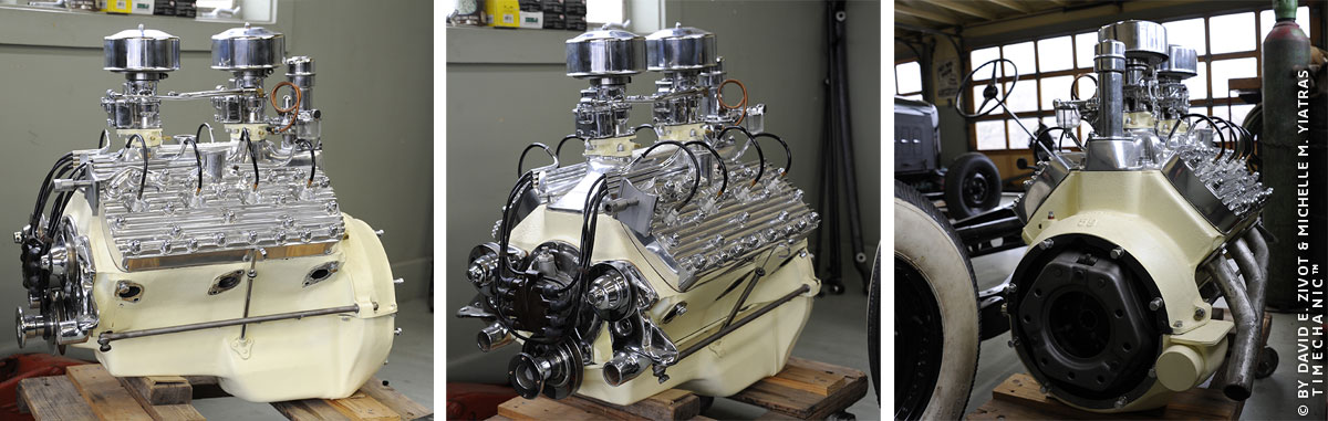 CCC-matranga-recreation-engine-01