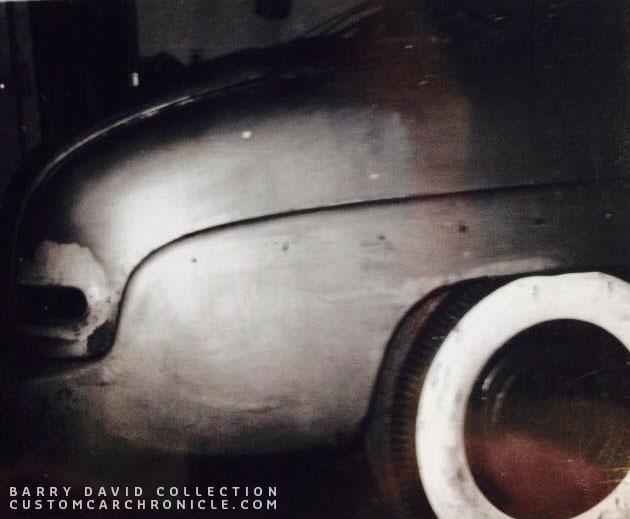 CCC-mystery-49-mercury-1981-03