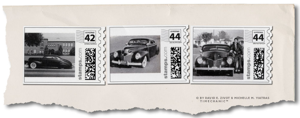 CCC-nick-custom-us-Postage-Stamps2