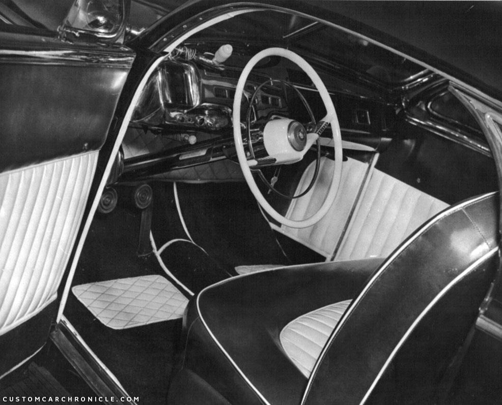 CCC-nikc-matranga-carson-interior