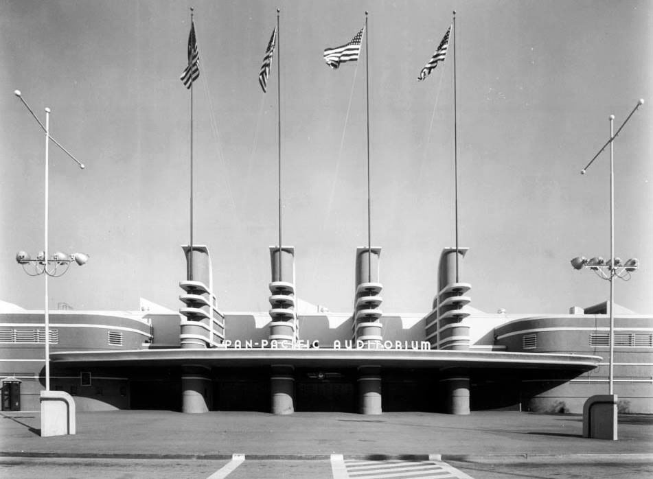 CCC-pan-pacific-building01