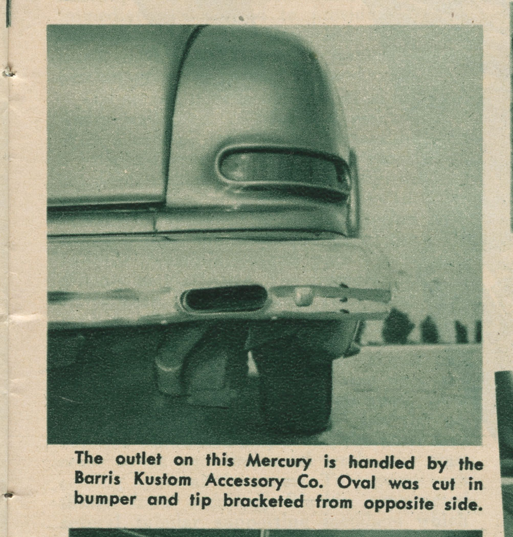 CCC-r-and-c-may-1954-mercury-taillight