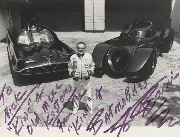 CCC-to-nick-from-george-barris-a