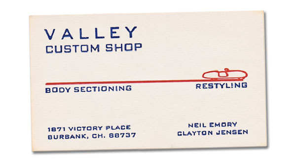 CCC-valley-custom-shop-business-card-02