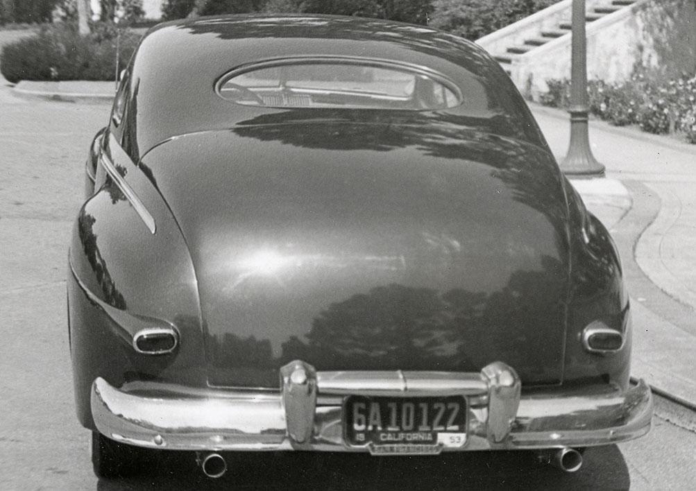 CCC-barris-jack-brumback-42-ford-11