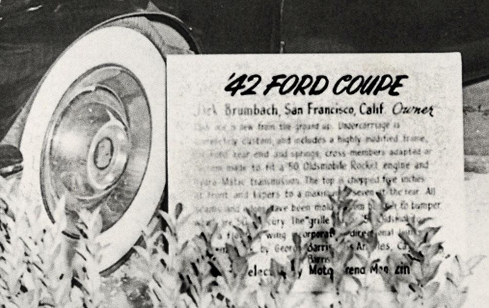 CCC-barris-jack-brumback-42-ford-15