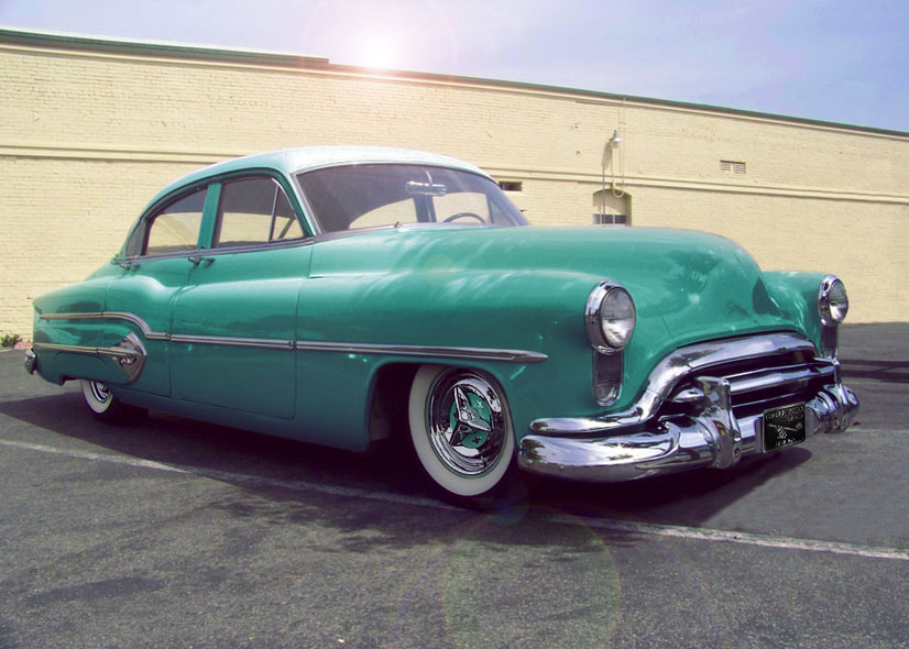 CCC-confesions-conq-02-Ronnie-51-Buick