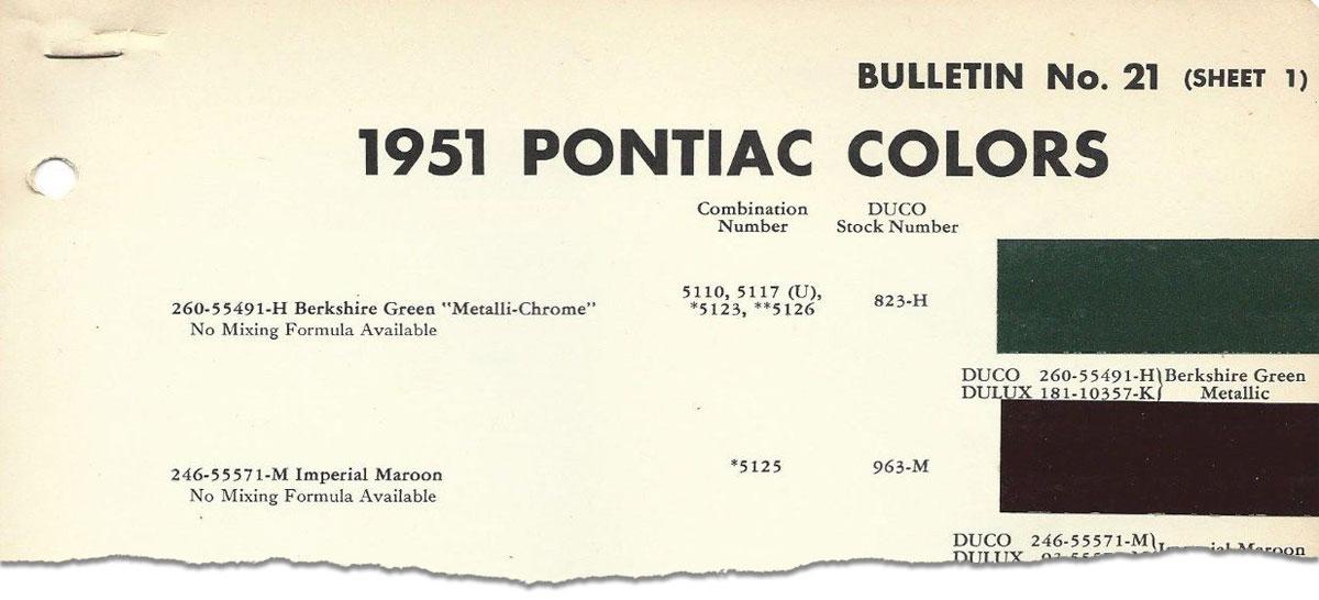 CCC-confesions-conq-02-pontiac-color