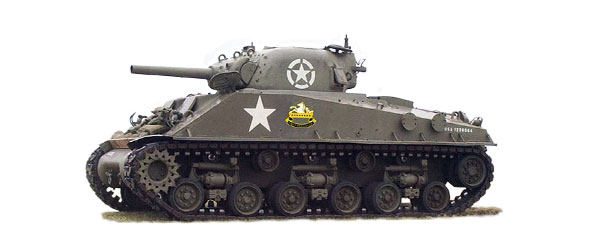 CCC-confesions-conq-02-ww2-Sherman
