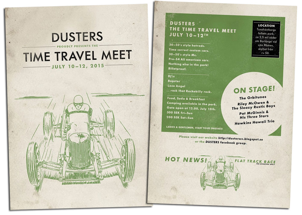 CCC-dusters-2015-time-travel-00