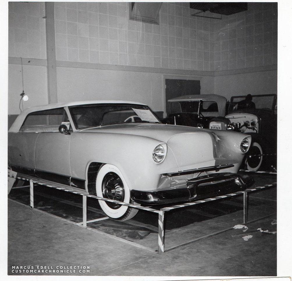 CCC-kar-kapades-1956-03