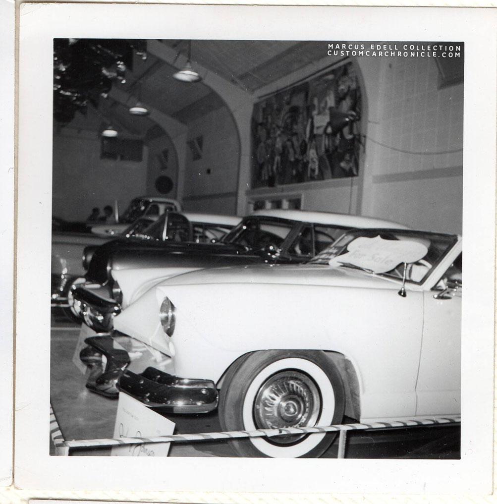 CCC-kar-kapades-1956-04