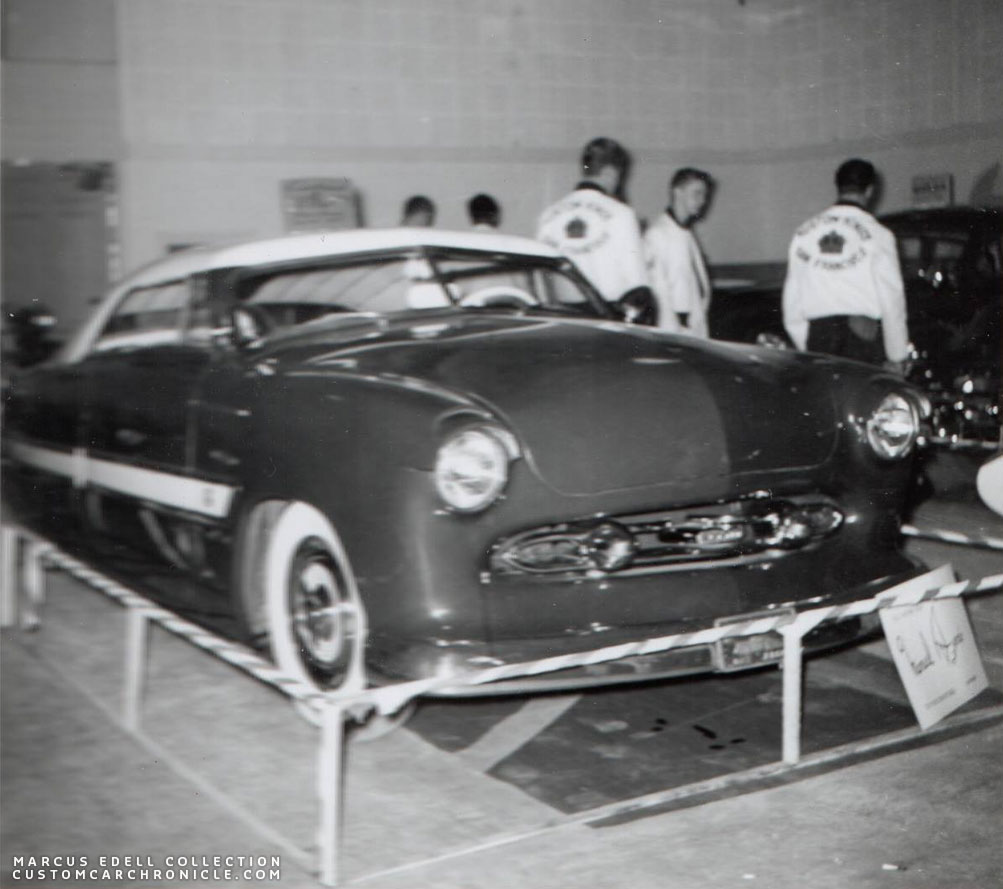 CCC-kar-kapades-1956-05