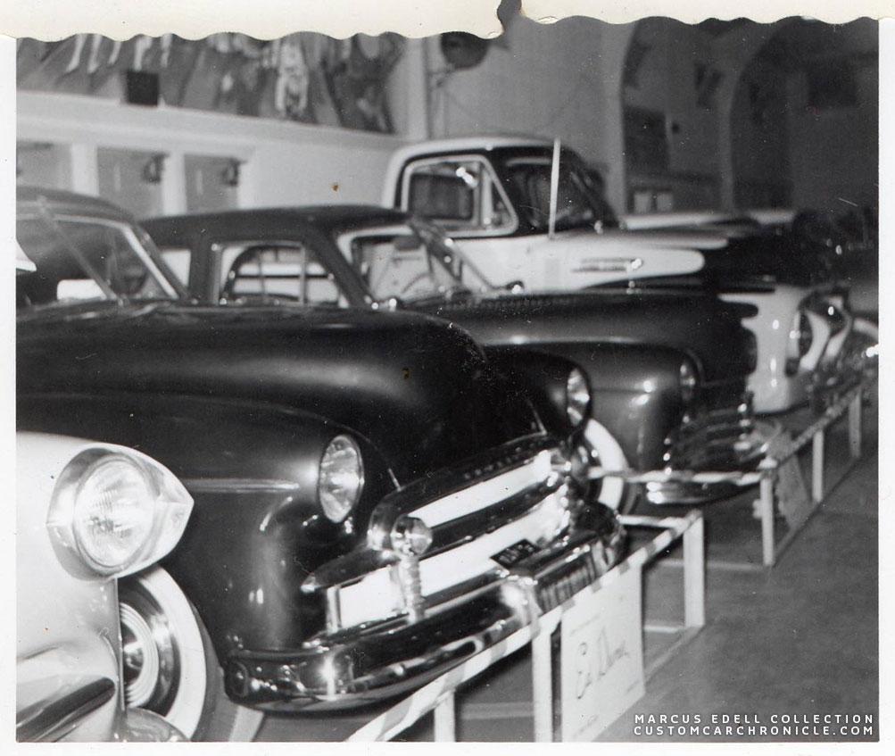 CCC-kar-kapades-1956-06