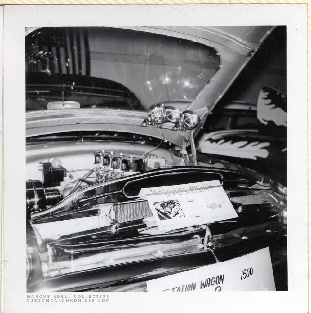 CCC-kar-kapades-1956-07
