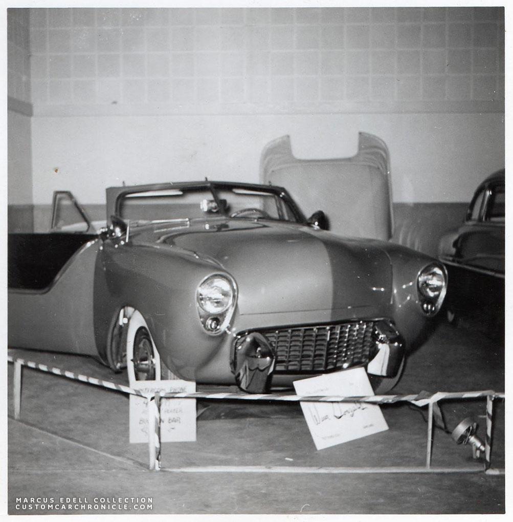 CCC-kar-kapades-1956-08