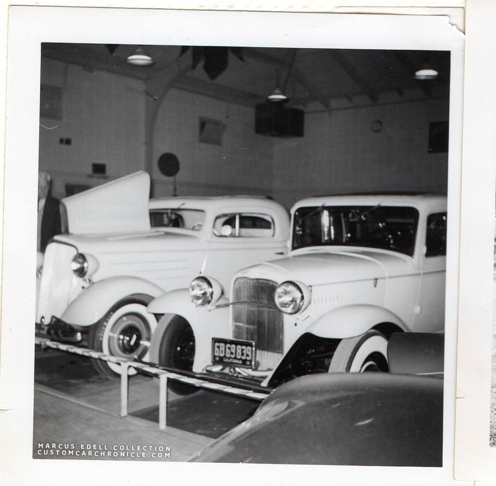 CCC-kar-kapades-1956-09