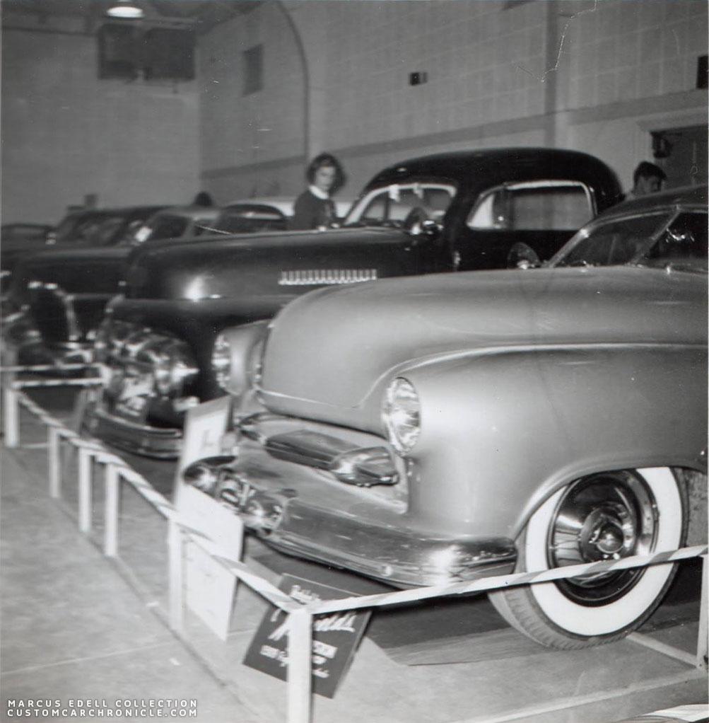 CCC-kar-kapades-1956-11