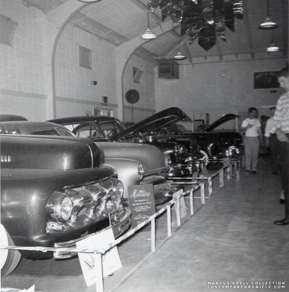 CCC-kar-kapades-1956-15