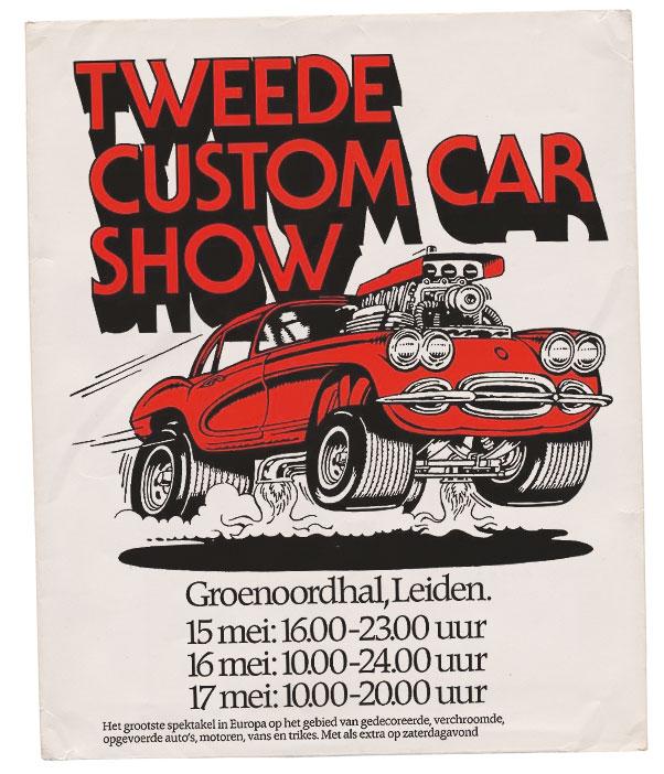 CCC-leiden-show-1983-flyer