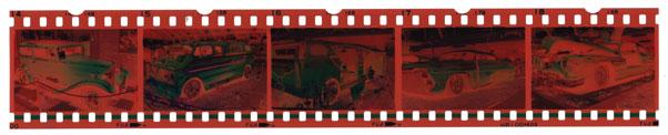 CCC-leiden-show-1983-negatives