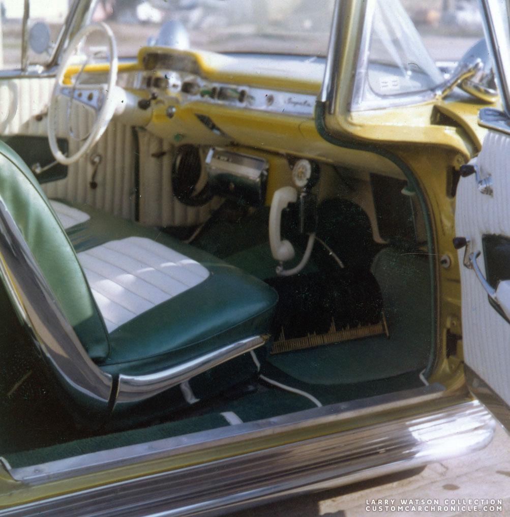 CCC-watson-dennis-morgan-58-chevy-09