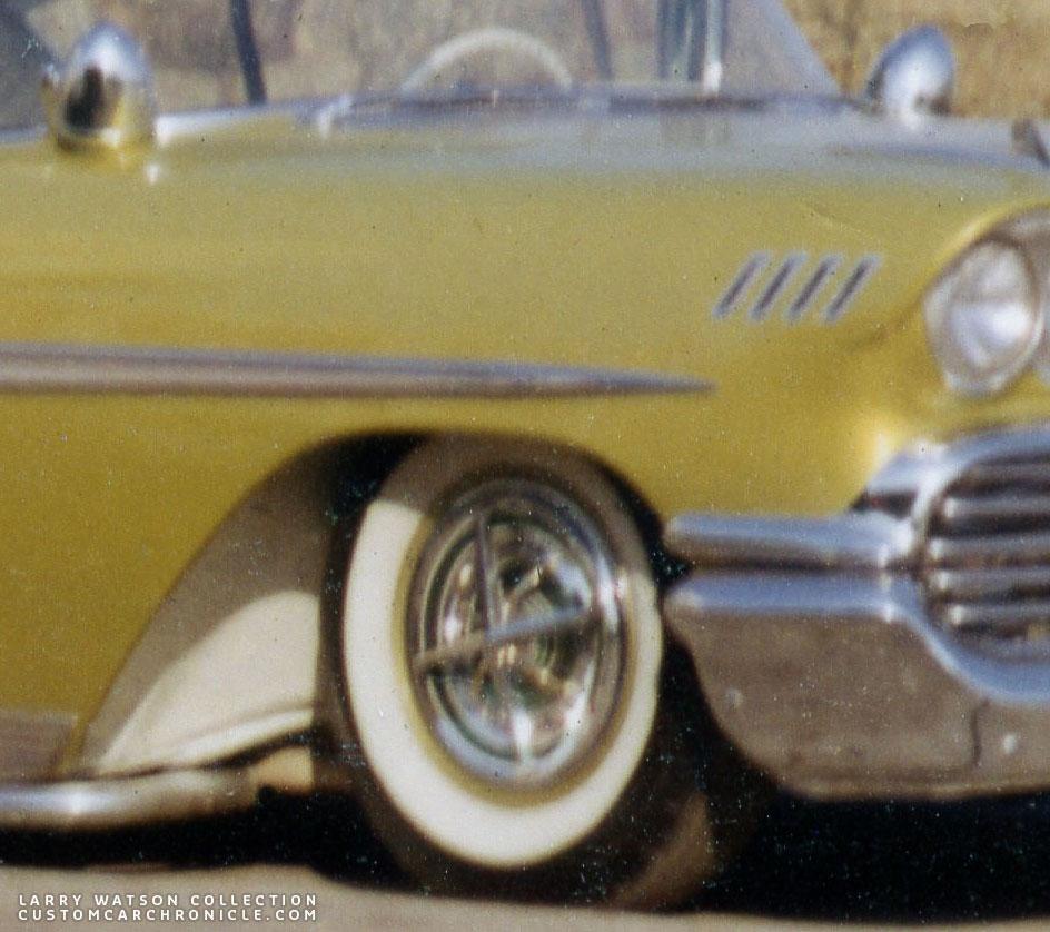 CCC-watson-dennis-morgan-58-chevy-12