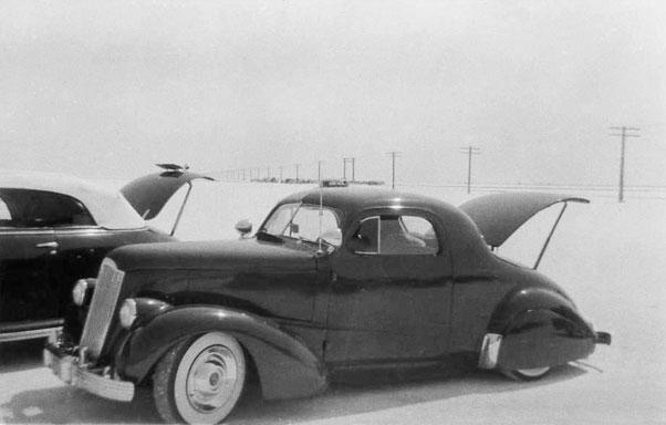 CCC-1937-chevy-leroy-semas-westergard