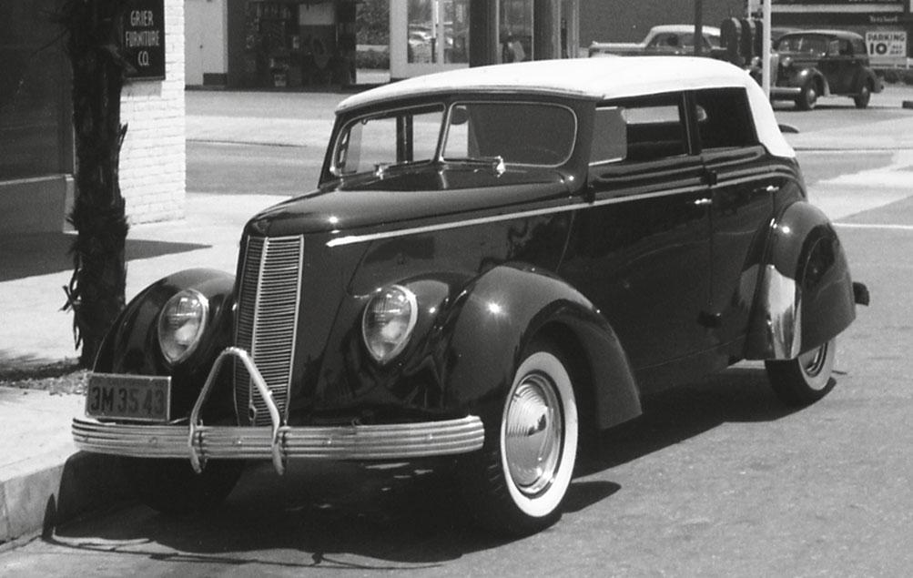 CCC-1937-ford-pheaton